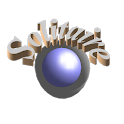Solitaire (Ad-Supported) icon