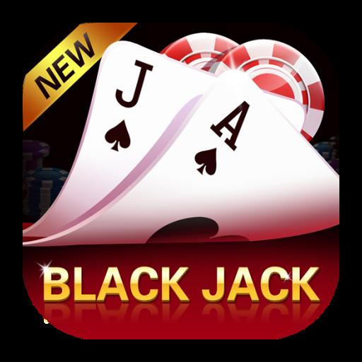 21時 - ブラックジャック 紙牌 App LOGO-硬是要APP