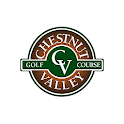 Chestnut Valley Golf Tee Times icon