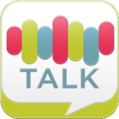 RingDingTalk: Free Chat & More