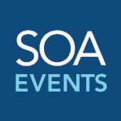 SOA Events