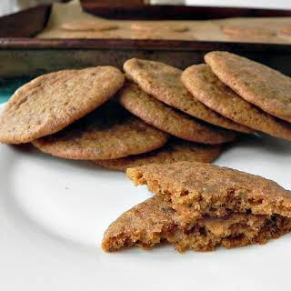Healthy Lemon Cookies Recipes.