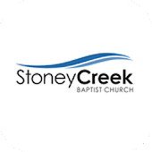 Stoney Creek Baptist Church