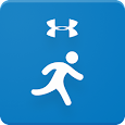 Run with Map My Run apk