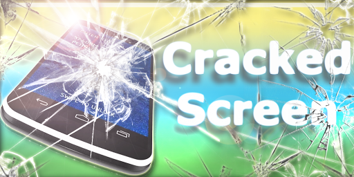 Crack Your Mobile