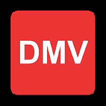 DMV Permit Practice Test 2020 Download on Windows
