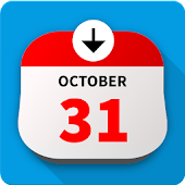 ICSdroid – sync Webcal & .ics calendars