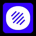 Mixhalo icon