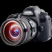 Caméra HD Pro