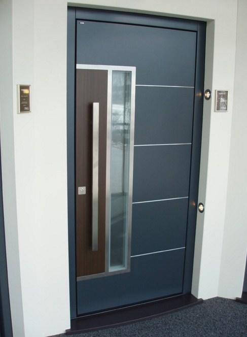 Design A Door modern door designs Modern Door Designs Screenshot