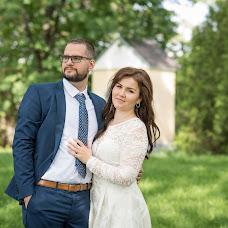 Wedding photographer Peter Szabo (SzaboPeter). Photo of 29.06.2019