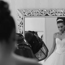 Fotógrafo de bodas Braulio Vargas (brauliovargas). Foto del 26.05.2015