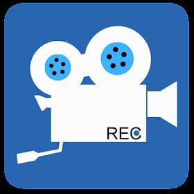 SR Screen Recorder Video HD