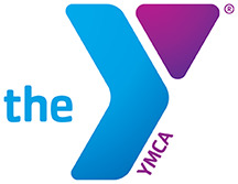 YMCA of San Francisco logo