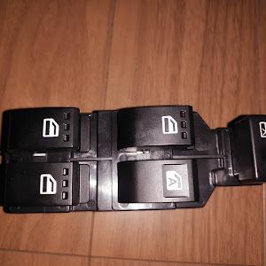 エッセ L245S X 4WD 平成18年式 4ATのカスタム事例画像 越勢商会のまっささんの2019年09月25日22:52の投稿