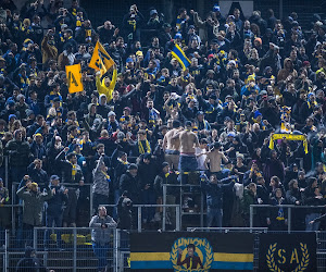 """Le football bruxellois renaît : """"L'Union a fait un travail fantastique pour mettre en valeur son histoire"""""""