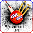 CricTrack-Cricket Live Score Ball By Ball Update APK