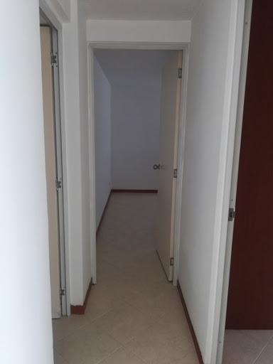 apartamento en arriendo loma del inidio 679-29412