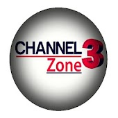 Channel 3 Zone