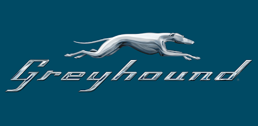 Greyhound Lines - Apps on Google Play