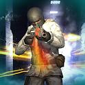 Counter Shooting Terrorist icon