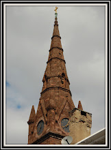 Photo: Day 345 St. John's Cathedral Paterson, NJ