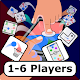 Download Game Collection: 1 to 6 Player Minigames For PC Windows and Mac