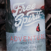 Adventure IPA 6-pack