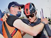 Dylan van Baarle denkt dat hij mee kan doen voor zege in Ronde van Vlaanderen