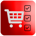 Shopping List S icon