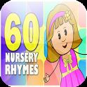 Nursery Rhymes Songs icon