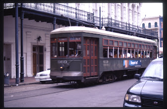 Photo: New Orleans