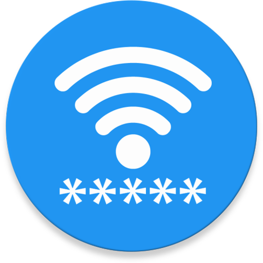 Wifi Password Recovery file APK Free for PC, smart TV Download