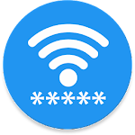 Wifi Password Recovery 1.3.0