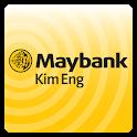 KE CFD SG icon