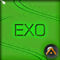 EXO Lyrics apk