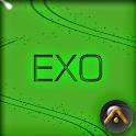 EXO Lyrics apk