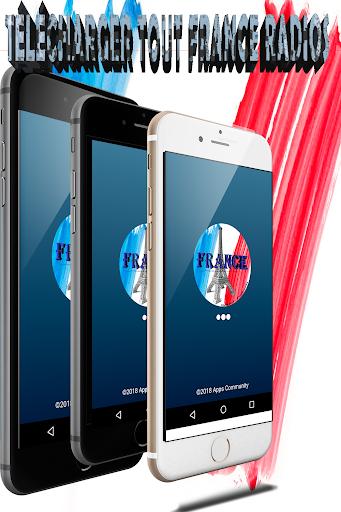 Radio Freedom FM Online 1.0.0 screenshots 1
