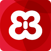 Budapest Mobil Internetbank