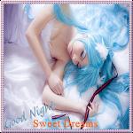 Good Night Images Hd !