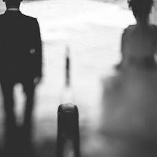 Wedding photographer Gianni Cuttone Studio (giannicuttonest). Photo of 31.03.2015