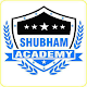 Download Shubham Academy For PC Windows and Mac