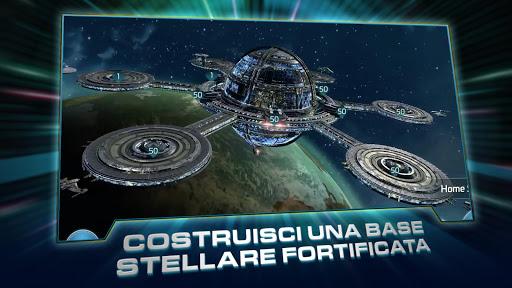 Star Trek™ Fleet Command  άμαξα προς μίσθωση screenshots 2