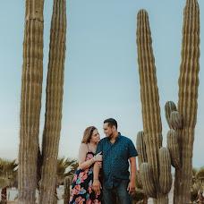 Wedding photographer Irvin Macfarland (HelloNorte). Photo of 26.10.2018