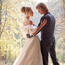 Wedding photographer Svetlana Leone (SvetlanaLeone). Photo of 01.04.2016