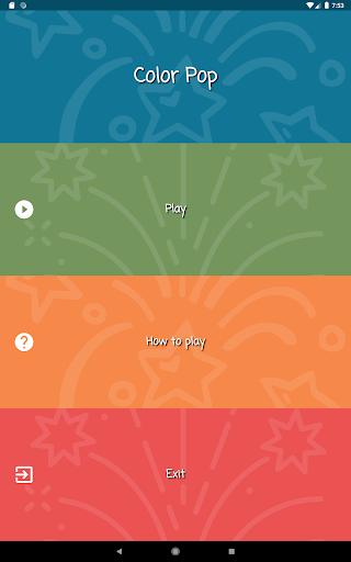 Color Pop apkmind screenshots 9