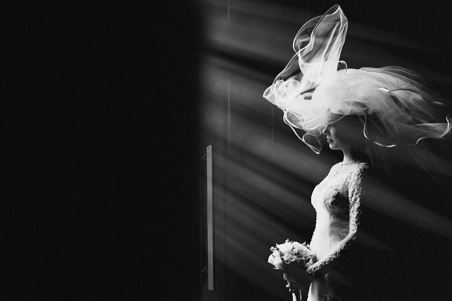 Wedding photographer Andy Vox (andyvox). Photo of 21.09.2016