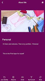 Personal screenshot
