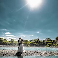 Wedding photographer Timur Assakalov (TimAs). Photo of 09.08.2018
