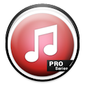 Song Downloader icon